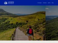 Arverne-aventure.fr