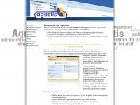 agestis.com