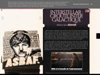 asbaf.fr