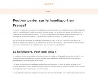 ascof.fr