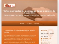 nettoyage-blancetcie.ch