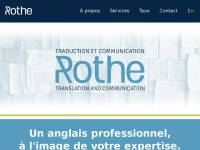 rothe.ca