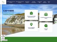 capfibre.fr