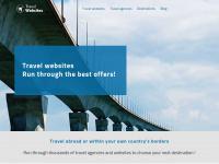 travel-websites.info