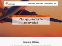 chicago-reservations.com