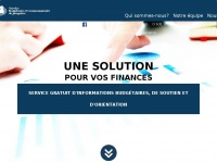 servicebudgetairejonquiere.org