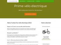 prime-velo-electrique.net