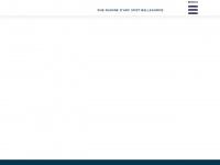 pompes-funebres-collin.com
