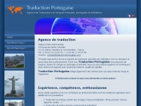 traductionportugaise.com