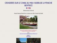 bateau-beatrice.fr
