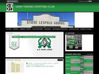sgsc.fr Thumbnail