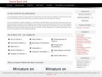 comment-ca-marche.fr