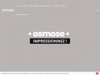 osmose-communication.fr