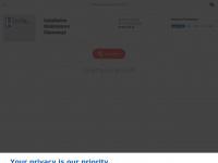 chauffage-hamm.com