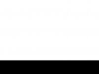 ferroflex.ch