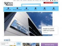 tours-metropole.fr