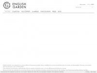 english-garden.com