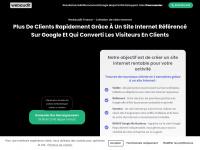 Webaudit.fr