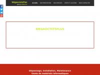 megaoctetsplus.fr