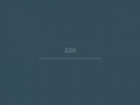 maxpawa.com