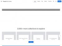 artsandculture.google.com