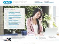 Cacl-aga.org