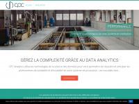 cpc-analytics.fr
