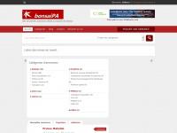 bonsaipa.com
