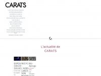 Carats-innovation.com
