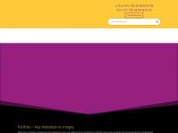 mise-en-scene.org