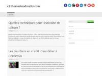 C21homesteadrealty.com