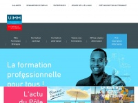 Formation-industrie.bzh