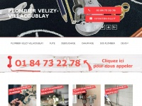 plombiervelizyvillacoublay78140.fr