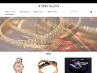 luxury-beauty.fr