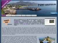 fort-dauphin.org