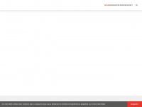 Eventssugiez.ch