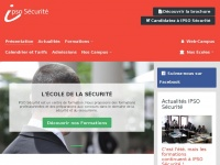 ipso-securite.com