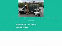 miroiterie-samoreau.fr
