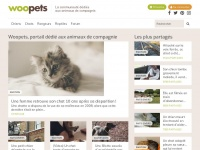 woopets.fr