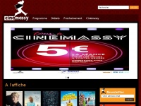 cinemassy.com