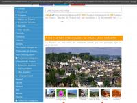 recoin.fr