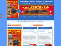 protour.fr