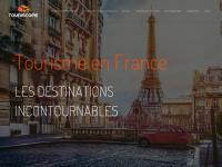 touriscope.fr