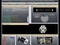 Juventus France Club Doc Officiel