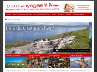 pacvoyages.fr