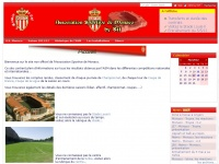 a.s.monaco.free.fr