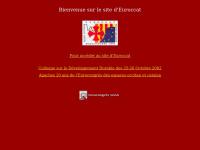euroccat.tls.free.fr