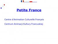 ecolepetitefrance.free.fr