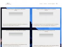 camping-italie.fr
