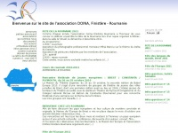 finro.free.fr